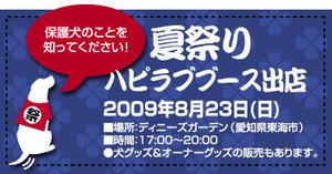 2009summer_2
